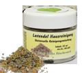 Lavendel Hausreinigung - Räuchermischung