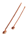 Löffel zum Räuchern 17,5cm