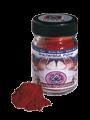 Drachenblut (Pulver 60ml)