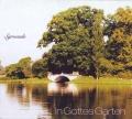In Gottes Garten - CD
