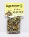 Lavendel Hausreinigung -  4 g
