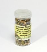 Lavendel Hausreinigung -  10 ml