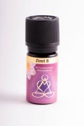 Zimt - ätherisches Öl, kbA